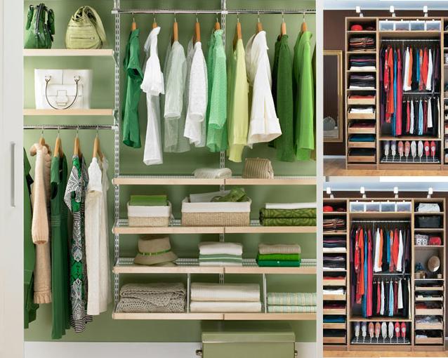 Home Tip: Φτιάξε το δικό σου αρωματικό για να μοσχοβολάει η ντουλάπα σου!