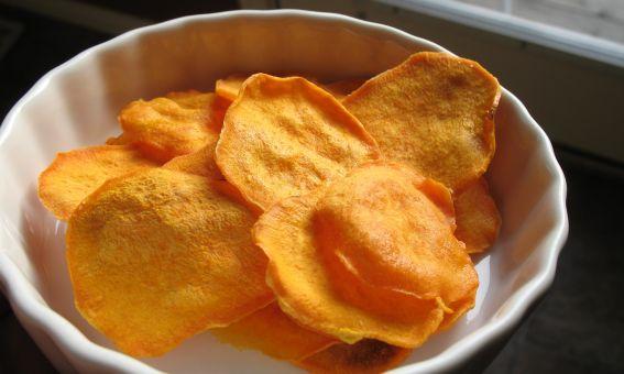 10 ιδέες για μαγείρεμα στον φούρνο μικροκυμάτων!