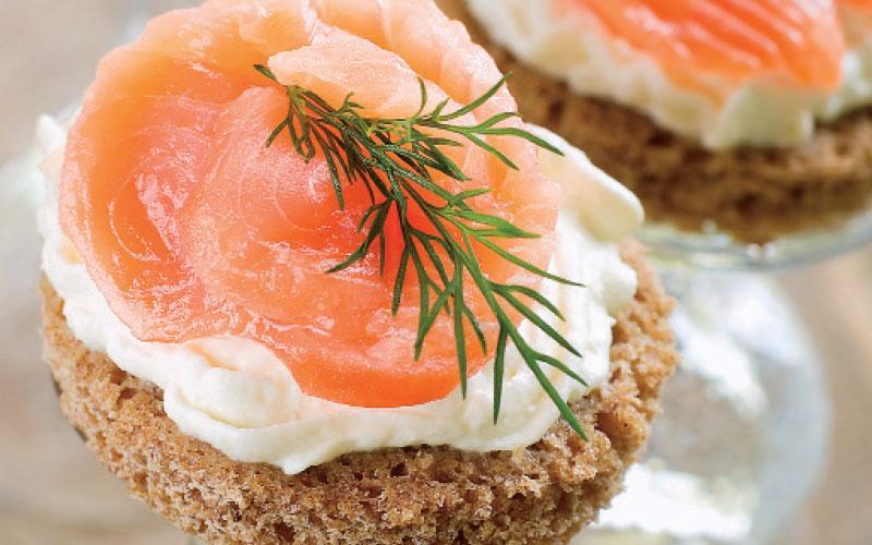 Τα 5 σνακ που μπορείτε να φάτε το βράδυ και δεν παχαίνουν