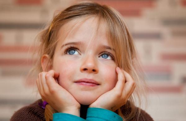 Περίεργα tips που κάνουν την καθημερινότητά μας με τα παιδιά πιο εύκολη