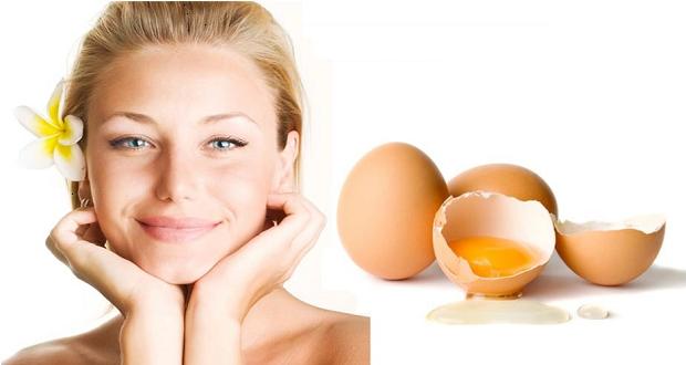 Με τι μπορείτε να αντικαταστήσετε τα αυγά στις συνταγές μαγειρικής!