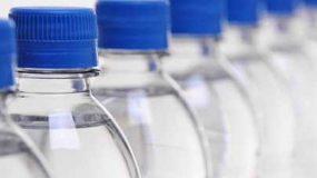 Ο ΕΦΕΤ ανακαλεί και δεύτερη παρτίδα εμφιαλωμένου νερού -Εντερόκοκκος και κολοβακτηρίδια