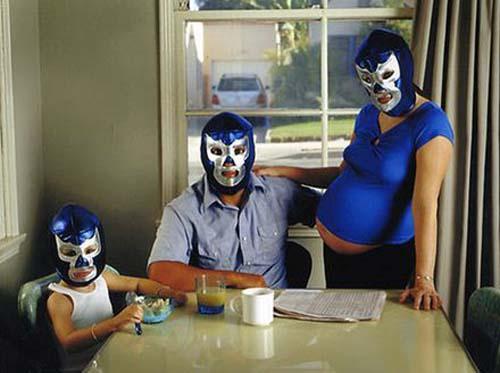 Οι πιο απαισιες φωτογραφιες εγκυμοσυνης που ειδατε ποτε!!!