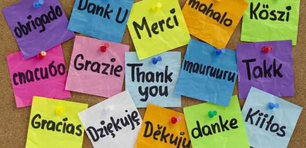 Δωρεάν μαθήματα ξένων γλωσσών στα παιδια  απο τον όμιλο UNESCO