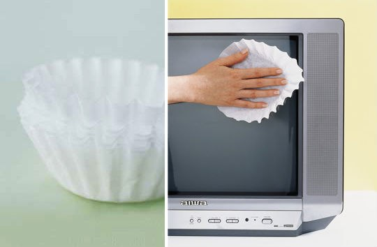 tech-tip-clean-your-lcd-screen-with-coffee-filter.w654