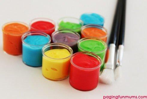 φτιάξε-μπογιές-face-paint-2