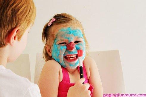 φτιάξε-μπογιές-face-paint-3