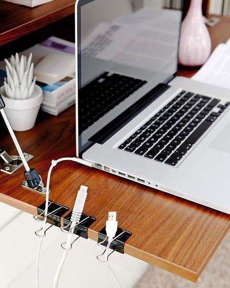 40 Iδέες-Κατασκευές για την ΟΡΓΑΝΩΣΗ του ΠΑΙΔΙΚΟΥ γραφείου