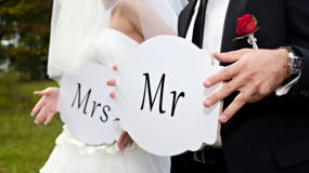 10 wedding bloggers δίνουν τη συνταγή του επιτυχημένου γάμου!