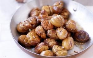 Chestnuts--645x400