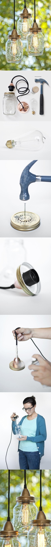 20 πανεξυπνες ιδεες για καταπληκτικες χειροποιητες κατασκευες