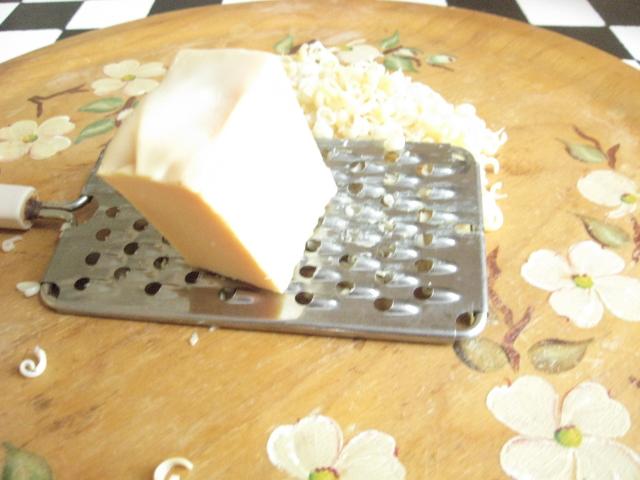 Εύκολο και υγιεινό σαμπουάν και αφρόλουτρο με 2 κινήσεις
