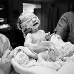 Οι 10 πιο περίεργες γέννες στον κόσμο