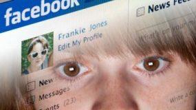 Οι φωτογραφίες των παιδιών που δεν πρέπει να μπαίνουν στο Facebook