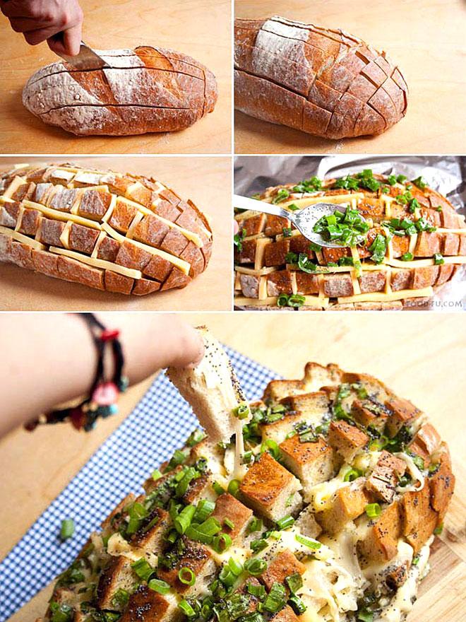 food-hacks_mesa_2_368158_2D1N0Z