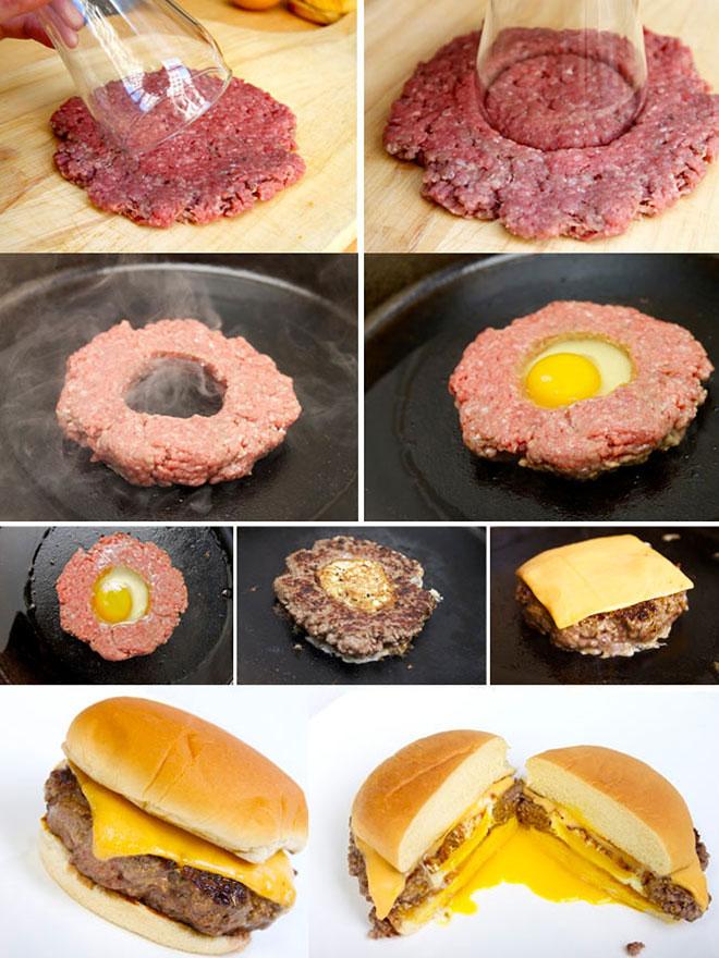 food-hacks_mesa_7_368167_50334U