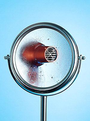 10 νεες χρησεις για αντικειμενα μπανιου
