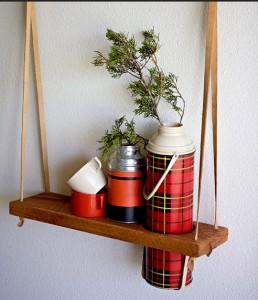 DIY: Έξυπνες κατασκευές και ιδέες για το σπίτι σου!