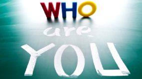 Test προσωπικότητας: Κάντε το και δείτε ποιοί είστε…