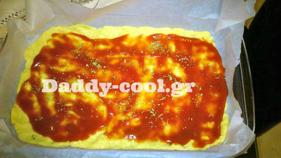 πιτσα με 4 υλικα-daddy-cool1