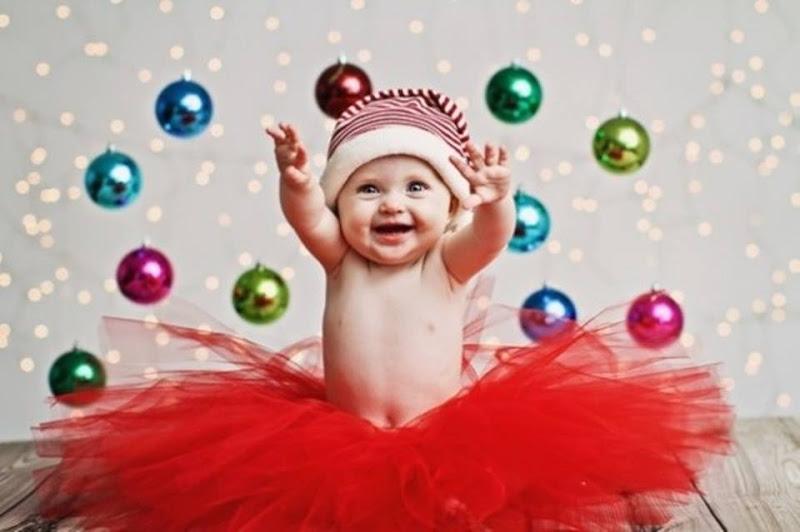 10 τροποι για να κανετε τα φετινα Χριστουγεννα των παιδιων μαγικα!