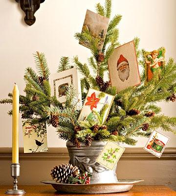50+1 Χριστουγεννιατικες ιδεες που θα σας ξετρελάνουν