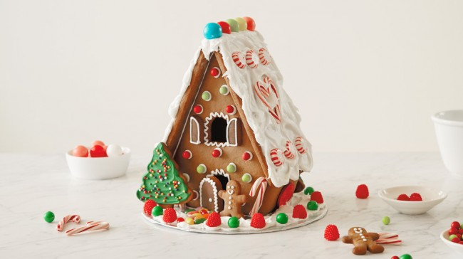 20-gingerbread-house