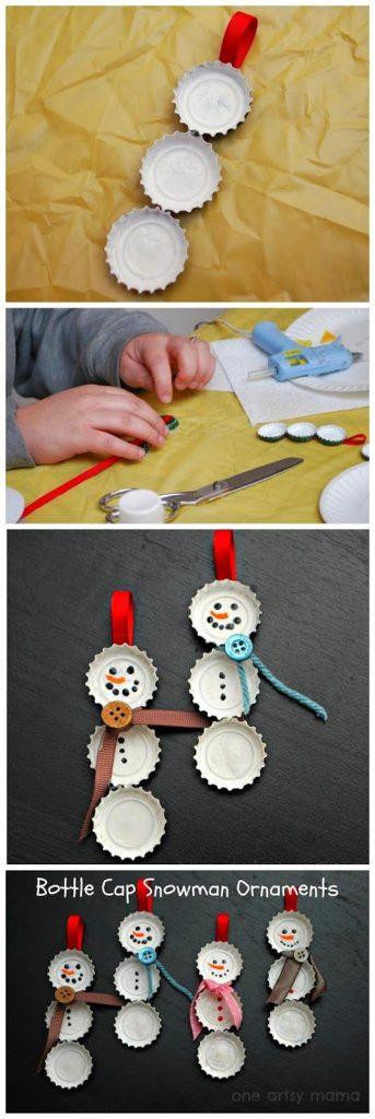 6d87bd1f158f Iδέες-Χειροποίητες Κατασκευές για Χριστουγεννιάτικα BAZAAR - Daddy ...