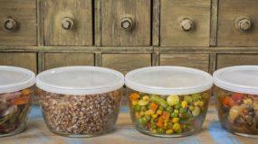 Ξαναζεσταμένο φαγητό & δηλητηρίαση: Τι πρέπει να προσέξετε