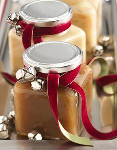 Φτιαξτε super χριστουγεννιατικα  δωρα  πανευκολα και οικονομικα!