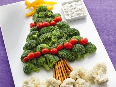 Sause και ντιπ Για το γιορτινό τραπέζι!