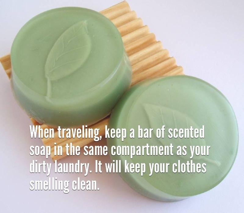 94 soap bar