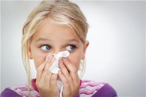ΟΛΕΣ  οι οδηγίες για γονείς για τη γρίπη απο το ΚΕΕΛΠΝΟ!