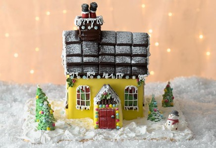 Christmas-House-Online-end