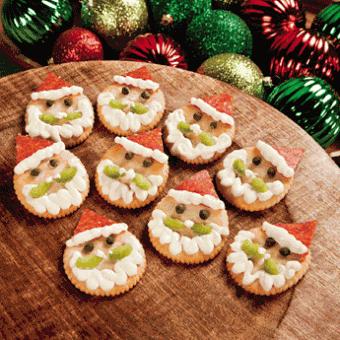 Christmas-Santa-Crackers-main1-340x340