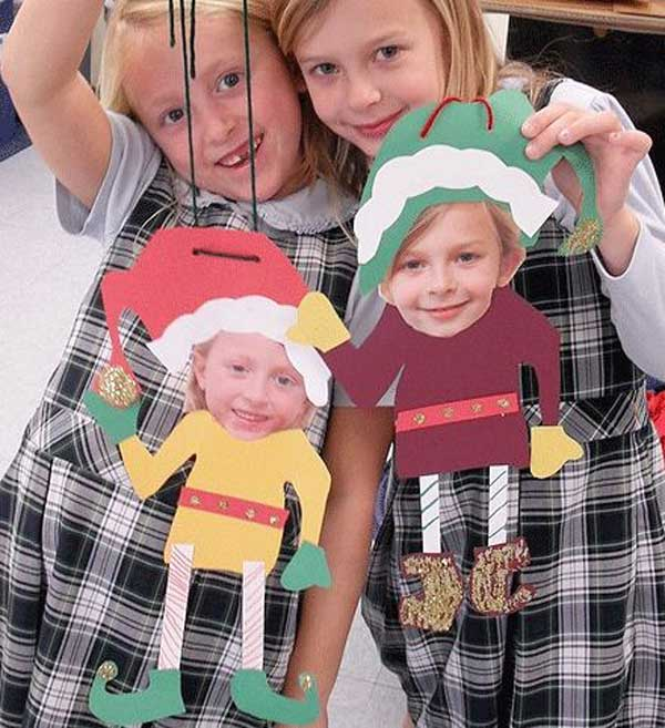 Christmas-craft-for-kids-2