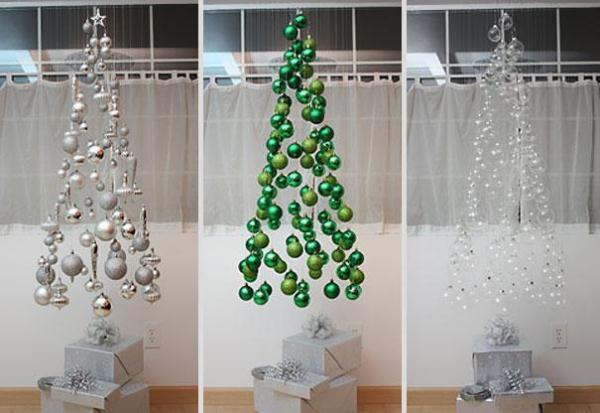 DIY-δημιουργική-christmas-tree-1