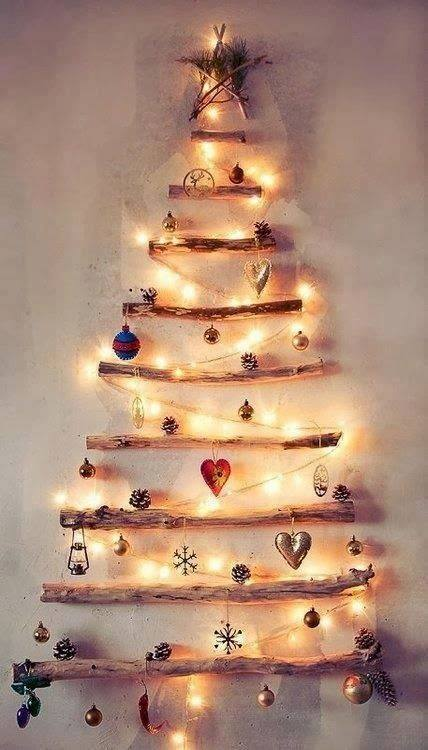 DIY-δημιουργική-christmas-tree-19