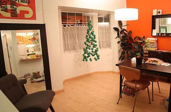 DIY-δημιουργική-christmas-tree-2