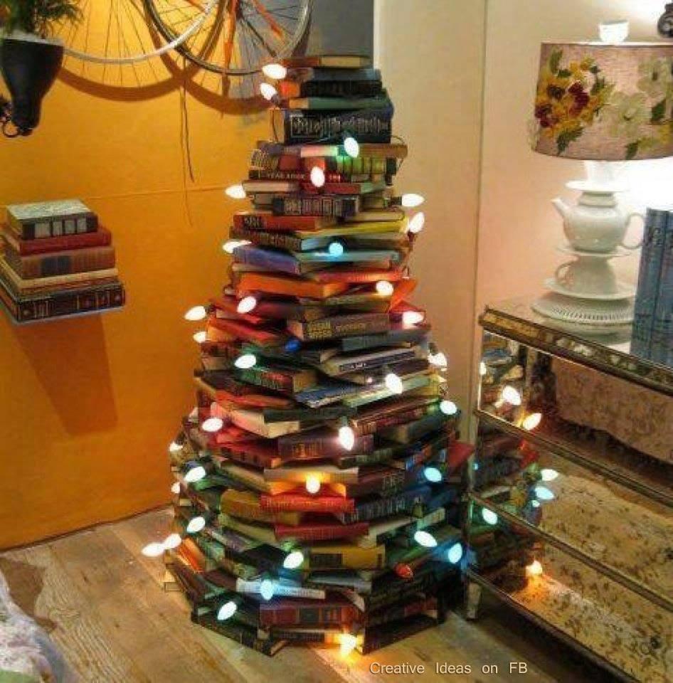 DIY-δημιουργική-christmas-tree-20