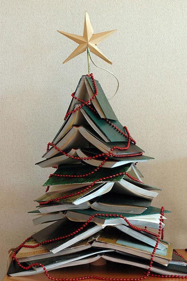 DIY-δημιουργική-christmas-tree-5