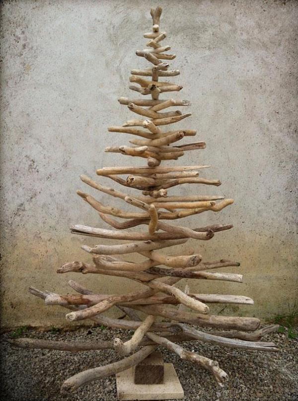DIY-δημιουργική-christmas-tree-6