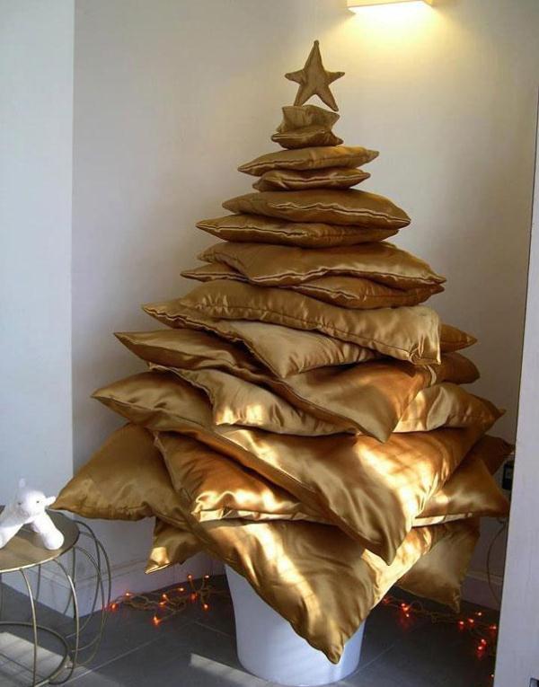 DIY-δημιουργική-christmas-tree-7