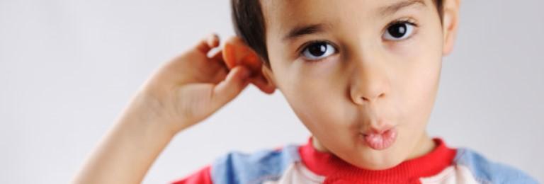 Όσα πρέπει να ξέρετε για την ωτίτιδα
