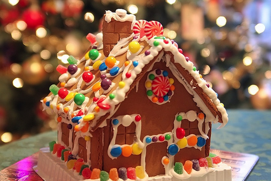 Gingerbread-house_daddy-cool