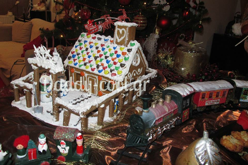 Gingerbread-house_daddy-cool2