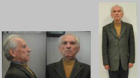 Αυτός είναι ο 77χρονος που ασελγούσε σε μικρά παιδιά