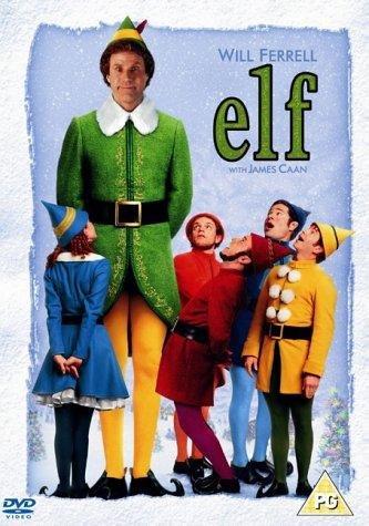 10 + 2  Χριστουγεννιάτικες παιδικές ταινίες που πρέπει να δείτε