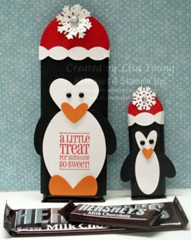 https://3.bp.blogspot.com/_dV5Hi6a3jhM/TOXIxrmXabI/AAAAAAAABdo/EUcWyTPInjQ/s1600/Penguin-candy-bar-holders.jpg