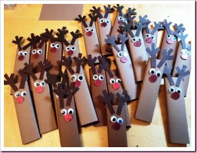 https://4.bp.blogspot.com/-tkVKR-49nuc/UNAzfVYcVEI/AAAAAAAAP4Q/5HhCwLX3k4g/s1600/Rudolph+Candy+Chocolate+Bars_thumb%5B3%5D+(1).jpg
